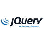 jquery-cheat