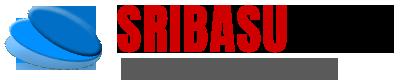 sribasu.com - Blog Of Prithwiraj Bose