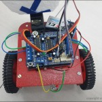 Arduino-Robot-From-Backside